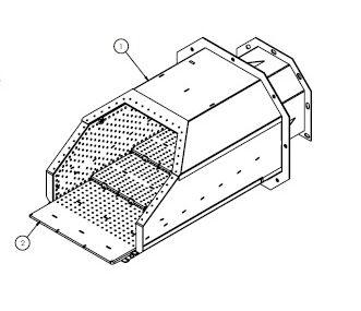 GlitteR-E 1000 kW