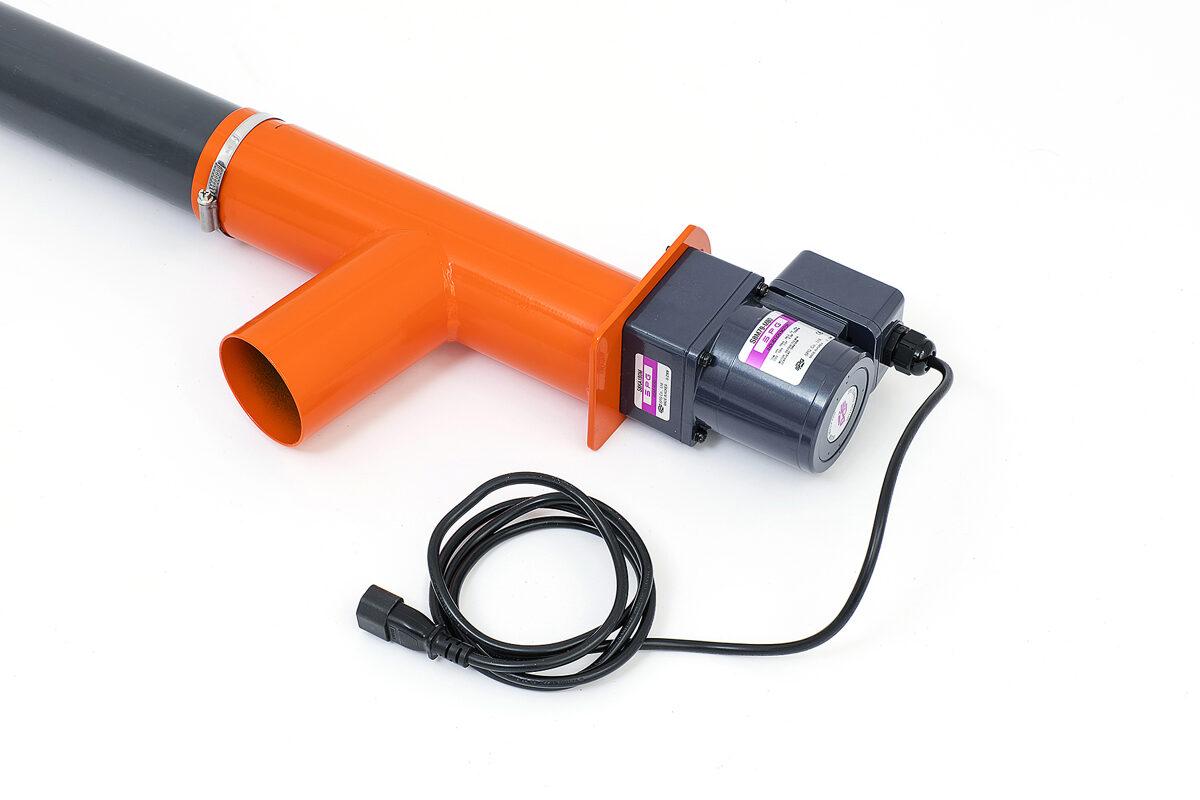 GlitteR 10 - 50 kW