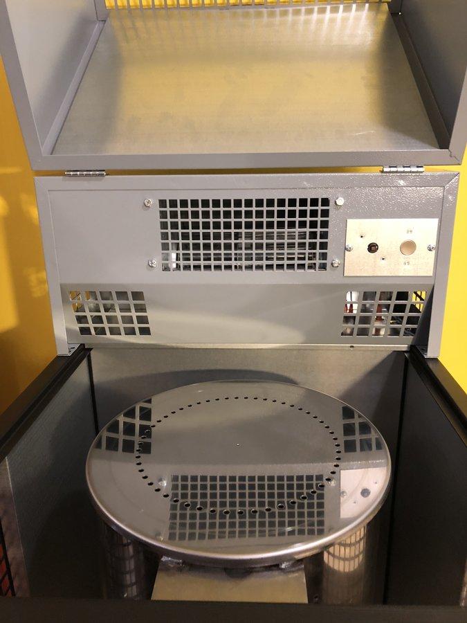 Hiton HP-125