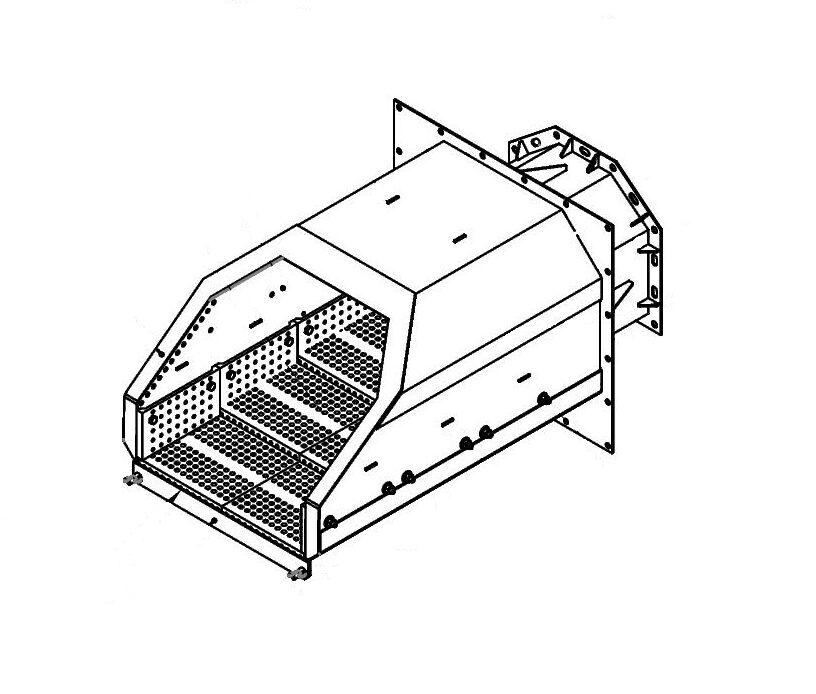 GlitteR-E 500 kW
